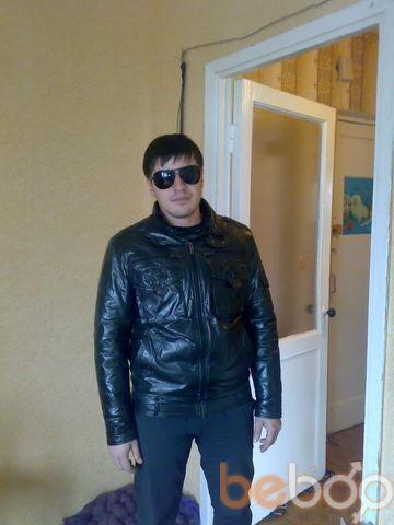 Фото мужчины namz, Владимир, Россия, 29