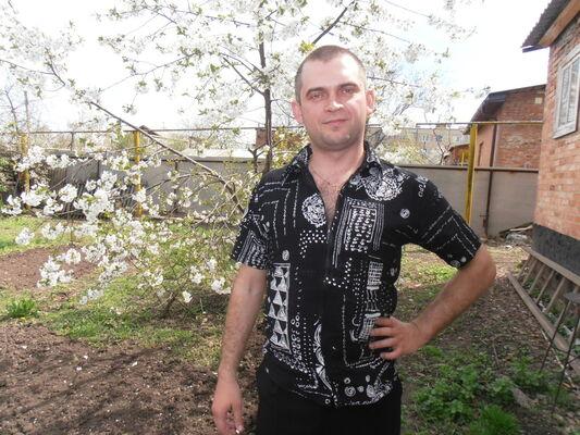 Фото мужчины Михаель, Луганск, Украина, 34