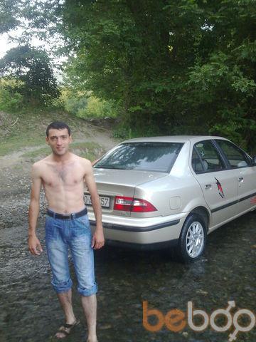 Фото мужчины MURIK, Баку, Азербайджан, 31