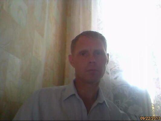 Фото мужчины Димон, Южно-Сахалинск, Россия, 43