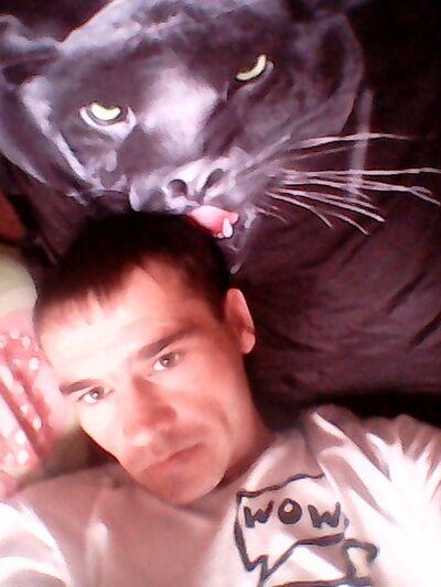 Фото мужчины Серж, Уссурийск, Россия, 31