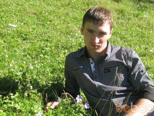 Фото мужчины Eduard, Горно-Алтайск, Россия, 32