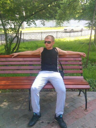 Фото мужчины Павел, Москва, Россия, 31