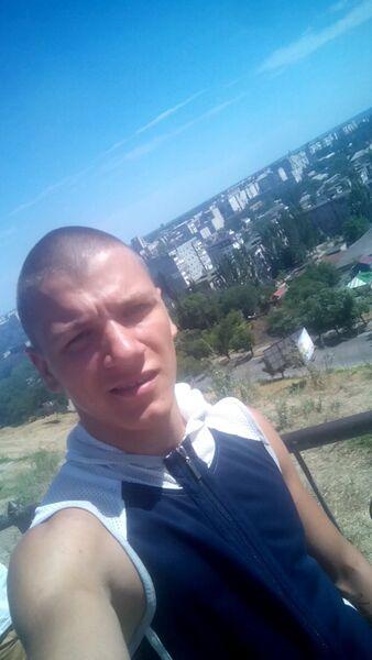 Фото мужчины Семен, Киев, Украина, 18