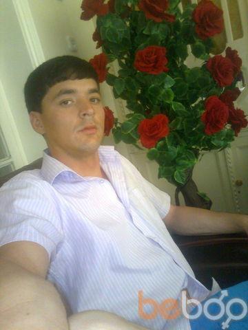 Фото мужчины Fedya, Самарканд, Узбекистан, 30