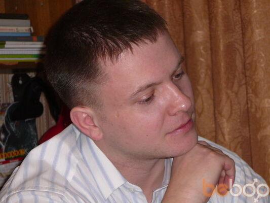 Фото мужчины zobofff, Нижний Новгород, Россия, 35