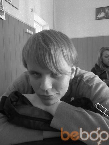 Фото мужчины Nikolas, Ялта, Россия, 26
