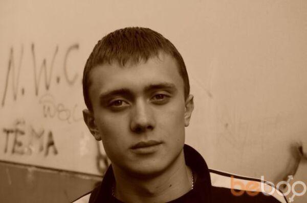 Фото мужчины HooP, Москва, Россия, 44