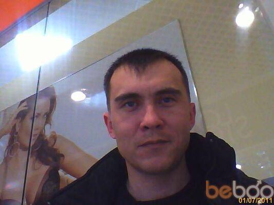 Фото мужчины Oleg, Уфа, Россия, 38