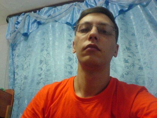 Фото мужчины кирилл, Нижний Тагил, Россия, 35