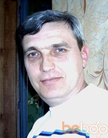 Фото мужчины stas, Долинская, Украина, 52