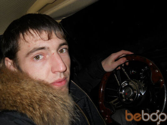Фото мужчины Роман, Саратов, Россия, 30