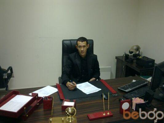 Фото мужчины TranS, Ашхабат, Туркменистан, 30