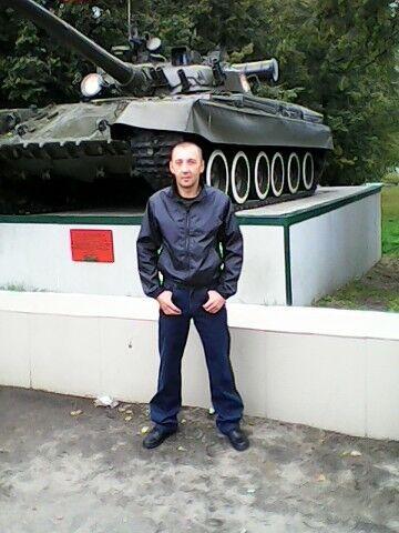 Фото мужчины Денис, Москва, Россия, 33