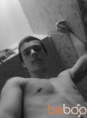 Фото мужчины Максим, Нижний Новгород, Россия, 27