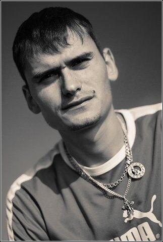 Фото мужчины Виктор, Выборг, Россия, 36