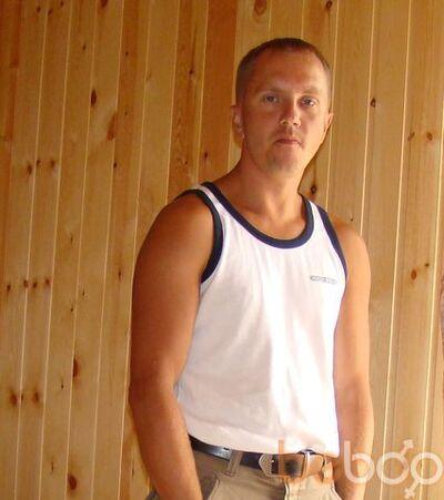 Фото мужчины денис, Санкт-Петербург, Россия, 37