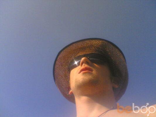 Фото мужчины Егорка, Минск, Беларусь, 29