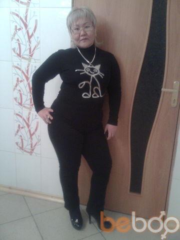 Фото девушки Лейла, Костанай, Казахстан, 46