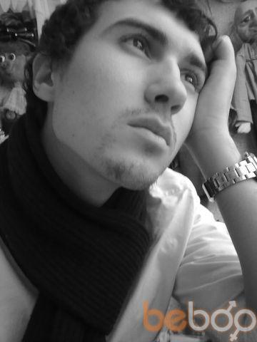 Фото мужчины Danilla, Кишинев, Молдова, 26
