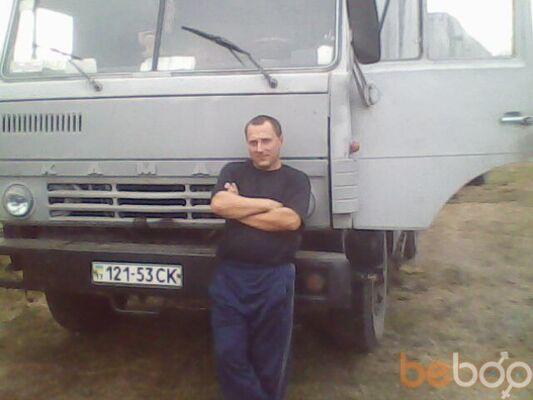 Фото мужчины паша, Полтава, Украина, 38