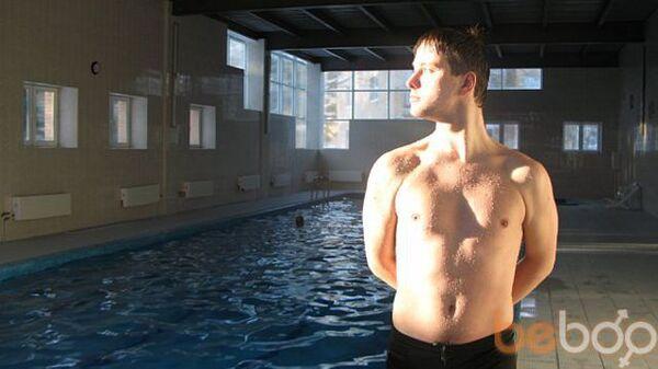Фото мужчины sergoxxxl, Москва, Россия, 32