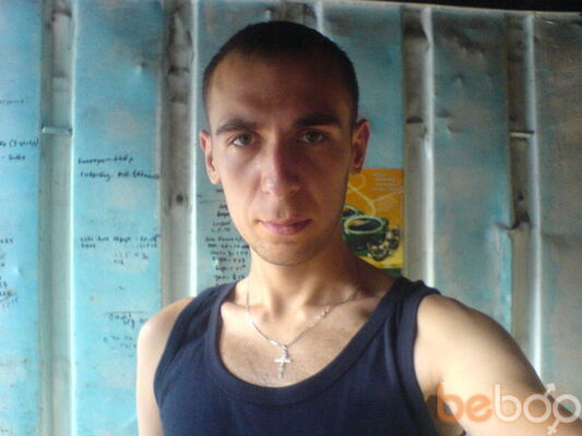 Фото мужчины samtron22, Херсон, Украина, 30