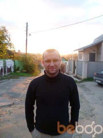Фото мужчины moondoc, Орел, Россия, 35