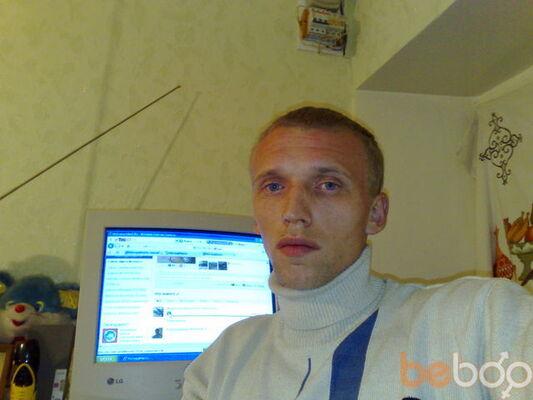 Фото мужчины al27, Пятигорск, Россия, 32