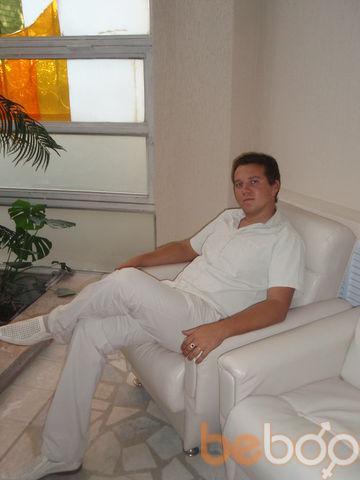 Фото мужчины Zanoza, Ростов-на-Дону, Россия, 32