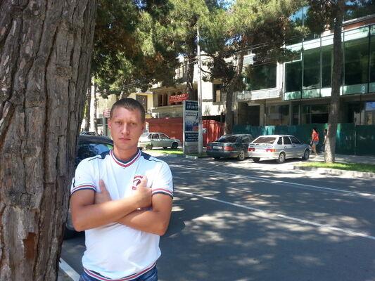Фото мужчины Денис, Ставрополь, Россия, 32