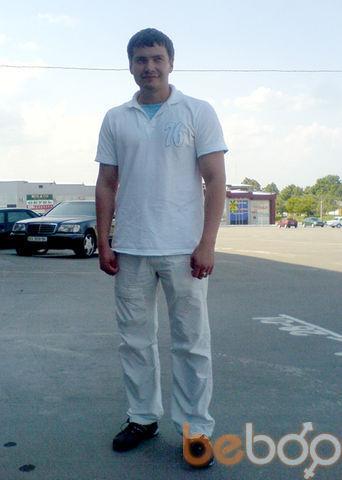 Фото мужчины Bodya, Харьков, Украина, 33
