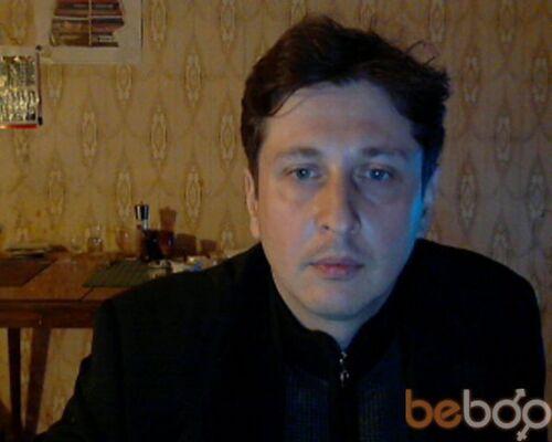 Фото мужчины Alekxxx, Ялта, Россия, 43