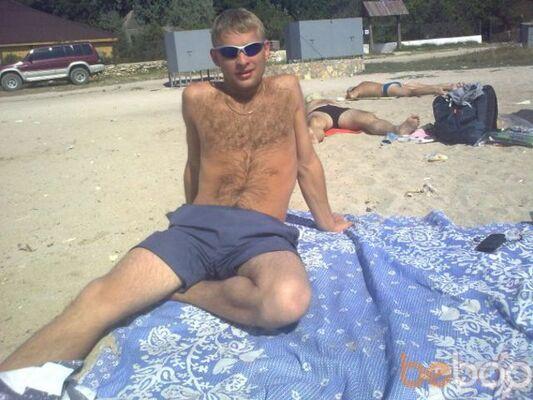 Фото мужчины Sanchez, Гомель, Беларусь, 31