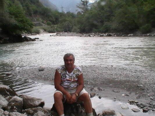 Фото мужчины Вилли, Орск, Россия, 61