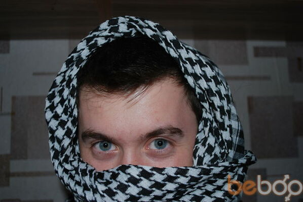 Фото мужчины Sintex, Кишинев, Молдова, 27