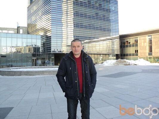 Фото мужчины gitler, Гродно, Беларусь, 47