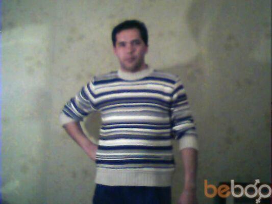 Фото мужчины mutantx, Баку, Азербайджан, 43