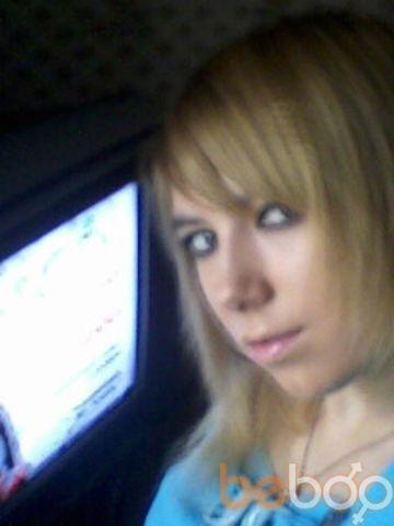 Фото девушки sveto4ka, Иваново, Россия, 25
