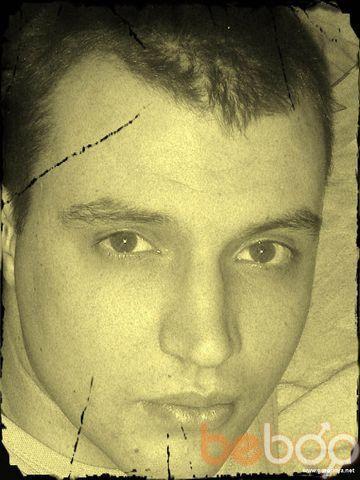 Фото мужчины zema, Белгород, Россия, 30