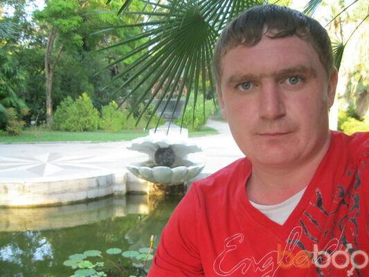 Фото мужчины spica, Шахтерск, Украина, 29