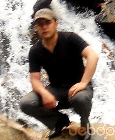 Фото мужчины Armen, Ереван, Армения, 31