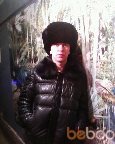 Фото мужчины rostislav, Чита, Россия, 27