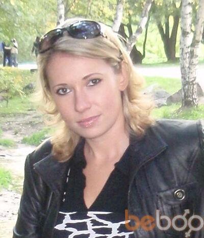 Фото девушки kapitu, Москва, Россия, 35