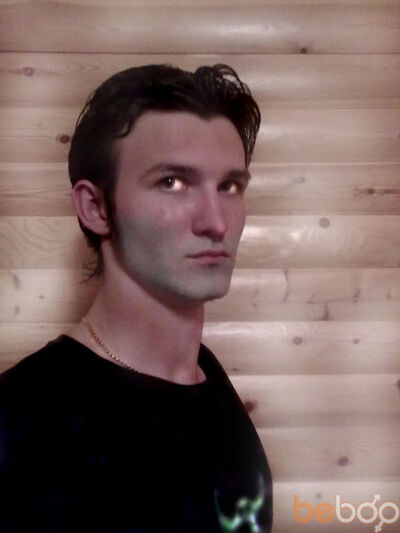 Фото мужчины Antibiotik, Гомель, Беларусь, 32
