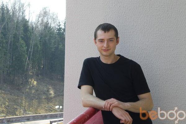 Фото мужчины Alex, Минск, Беларусь, 31