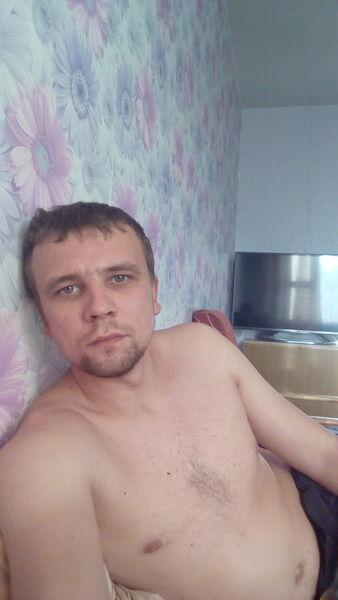 Фото мужчины федор, Минск, Беларусь, 31