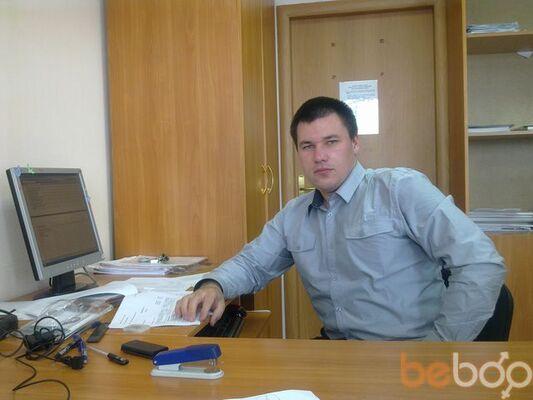 Фото мужчины Азик, Уфа, Россия, 32