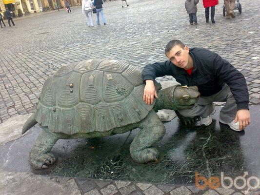Фото мужчины ADRIAN, Москва, Россия, 29