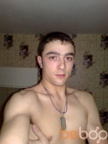 Фото мужчины xelliks, Ковров, Россия, 29